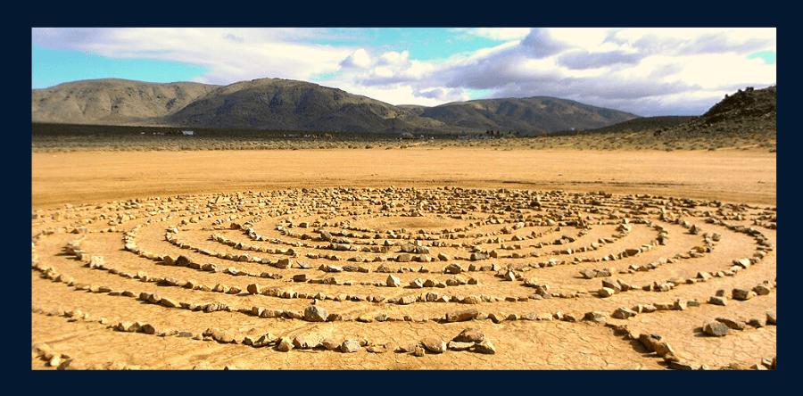 il libro di sabbia borges