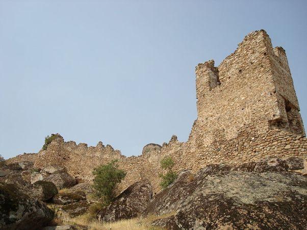 Fortezza di Prilip