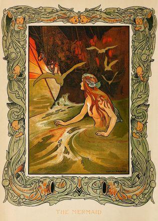 800px-the_mermaid_hc_andersen-1
