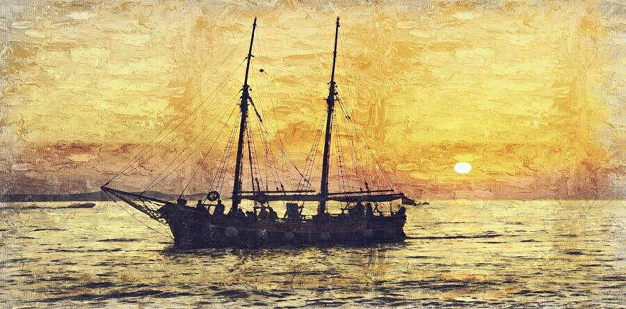 novelle marinaresche