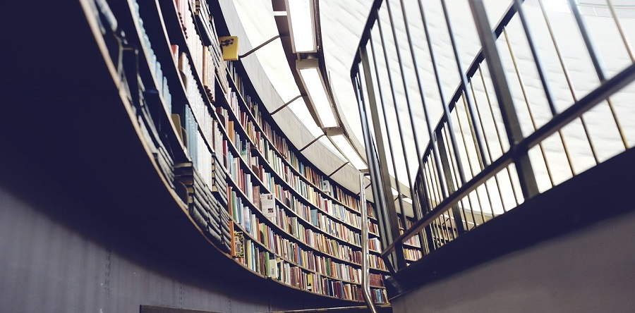10 scrittori premio nobel da scoprire