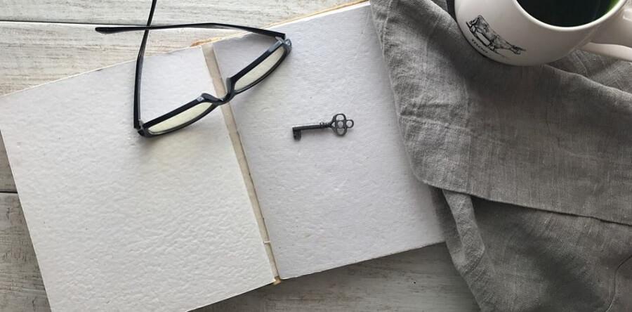 libro-nel-cassetto