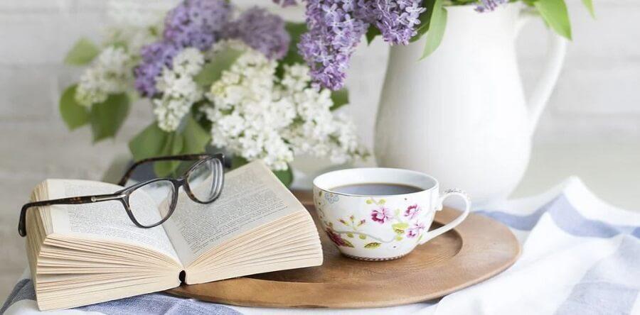 comfort-zone-lettore